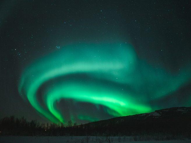 astronomy-aurora-borealis-nature-1663376