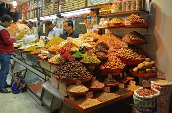 indian-food-tours-in