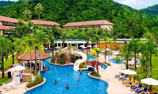 phuket-kid-friendly-hotels-centara-karon-resort