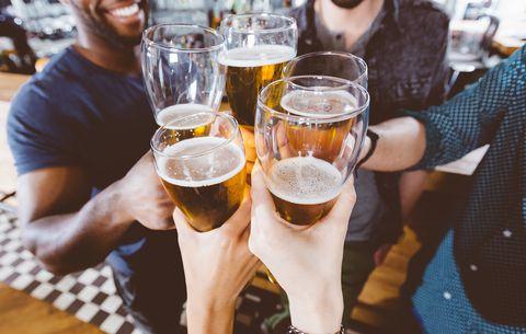 poster-happy-brew
