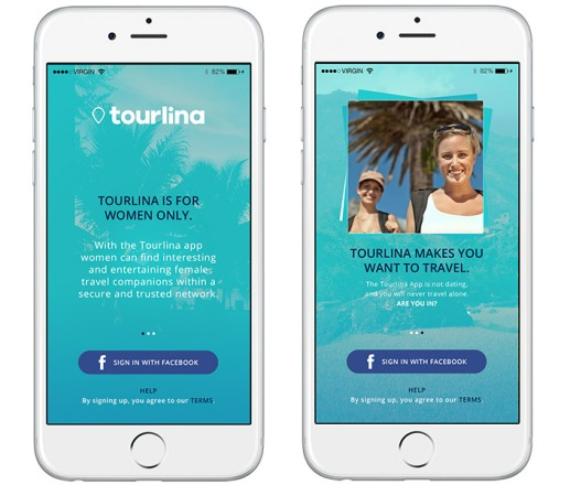 Tourlina-Solo-Female-Travel-App