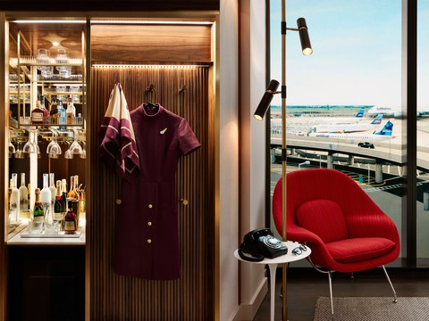 TWA-Hotel-Model-Room