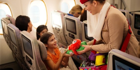 Emirates-Fly-With-Me-Monsters-1