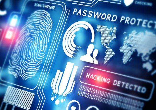 hacking-detect