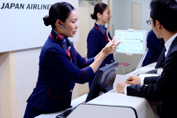 JapanAirlines_PR
