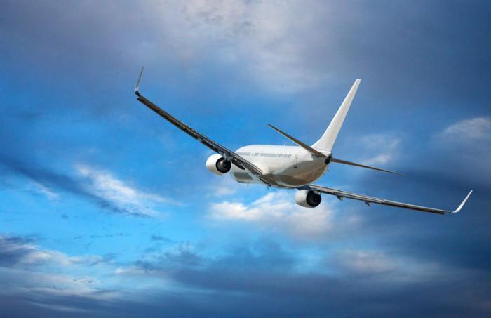 Boeing_dreamliner_
