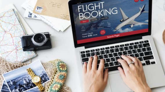 flight-booking-reservations-918x516