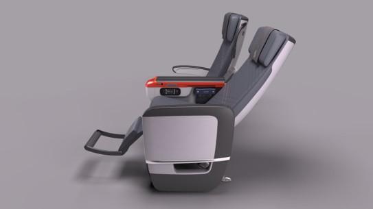 singapore-airlines-premium-economy-800