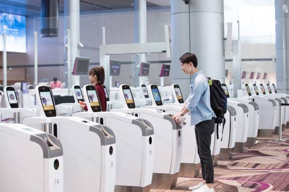 Changi-Airport-T4