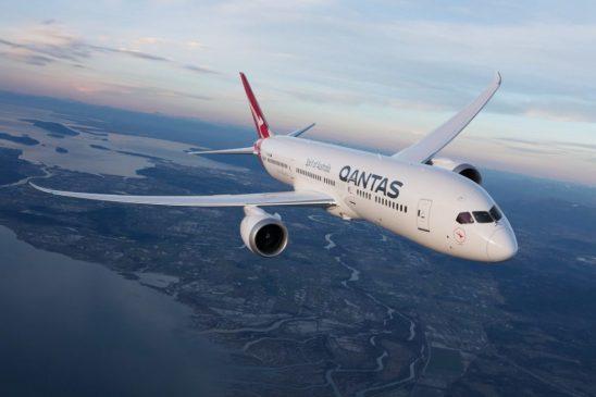 qantas dreamliner-1160x773