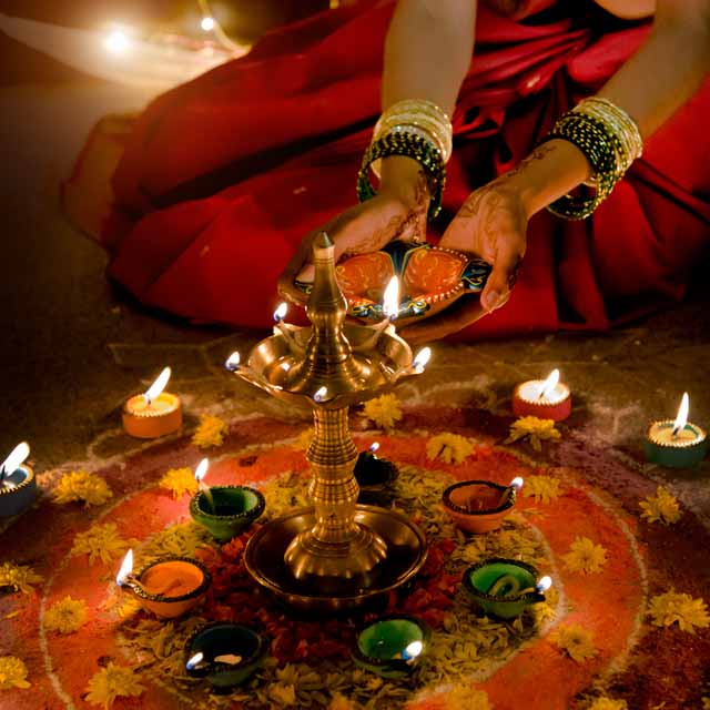 diwali_festival_india