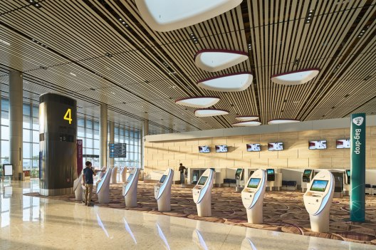 web_Changi-T4-Singapore-3-HR-Credit-Benoy