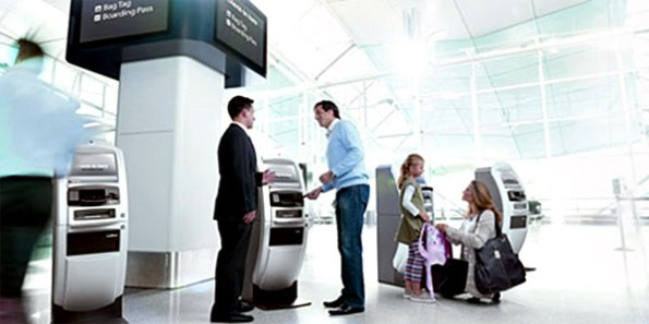 lead-airport-facilities-passenger-experience-image-2