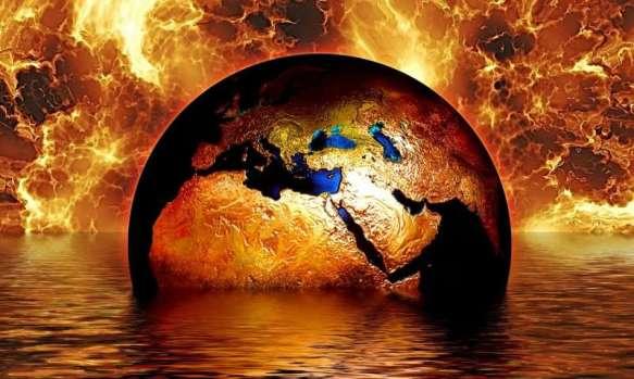 6-climatechange