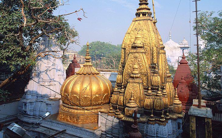 kashivishwanath-87_5