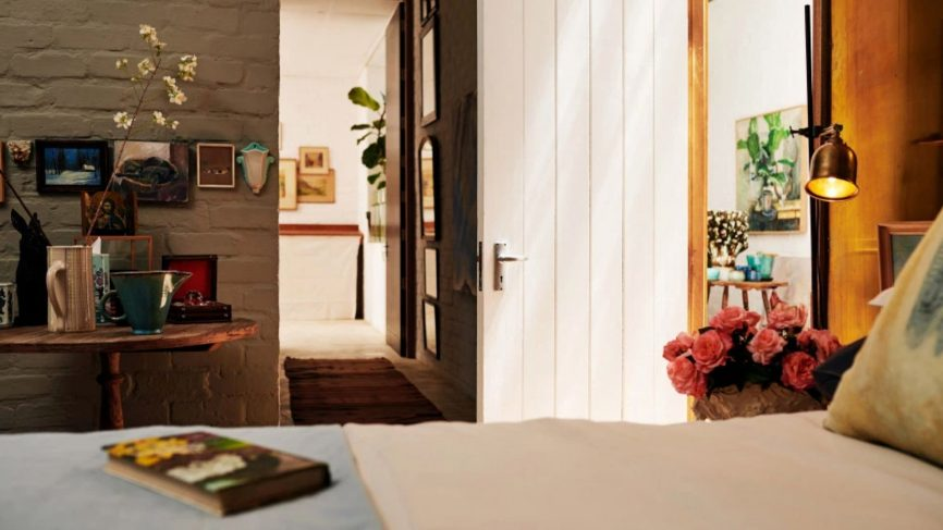 AirbnbRelief