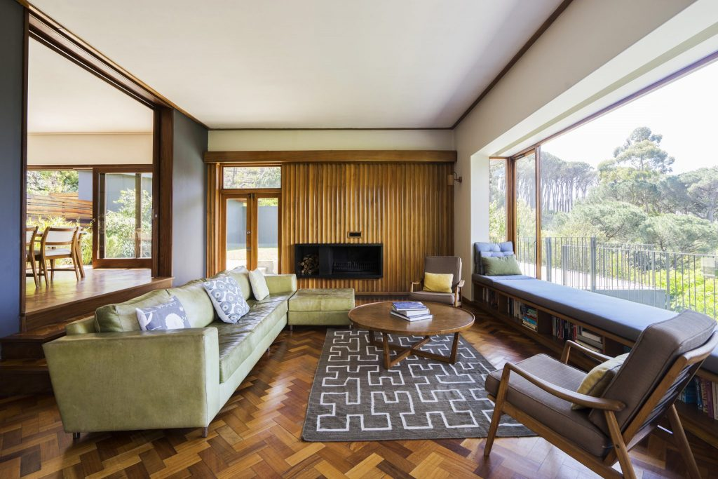 airbnb cape-town-